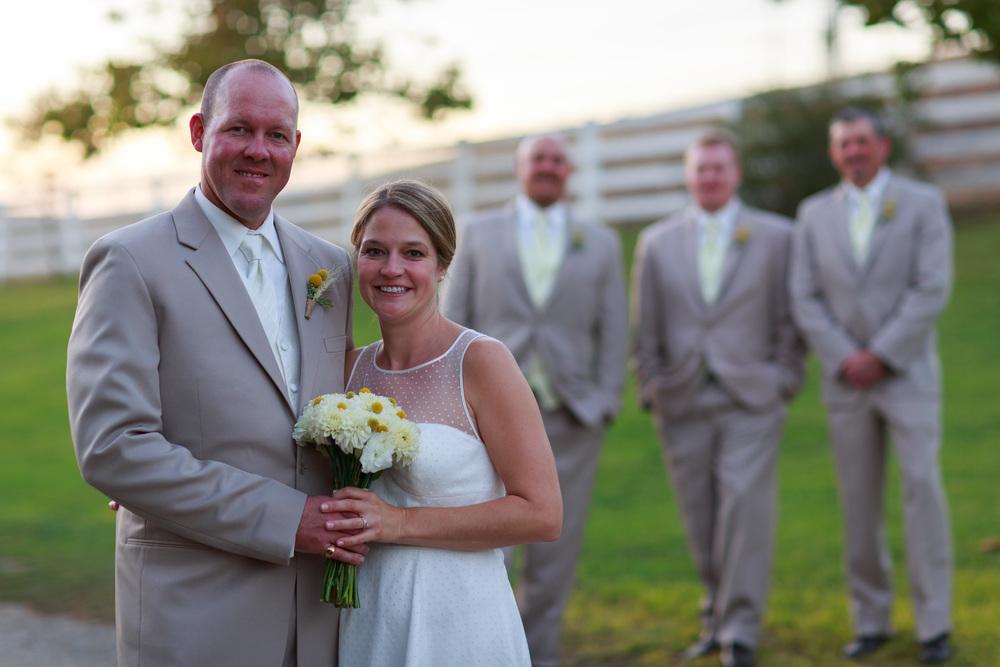 Morgans_wedding-41.jpg