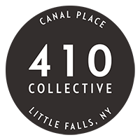 410-Collective-200px.png