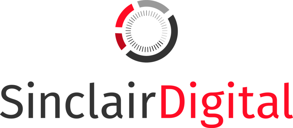 SinclairDigital w_Icon_on white_small.png