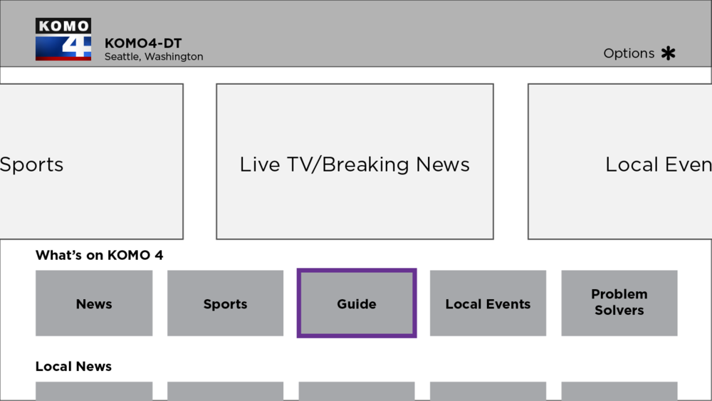 sinclair_wireframe_roku_custom_Full View copy.png