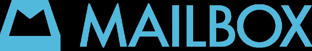 MailboxLogo+Wordmark_Horiztonal_BLUE.png