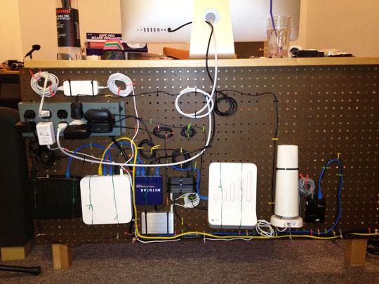 control-desk-wires-with-pegboard-183139.jpeg