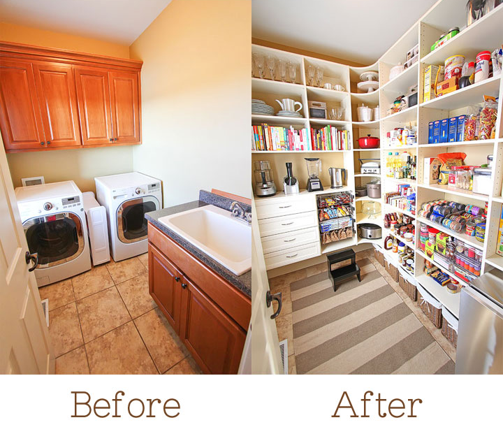 laundry-room-pantry-makeover-before-after-photos-01.jpg