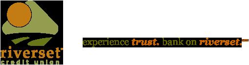 logo-riverset.png