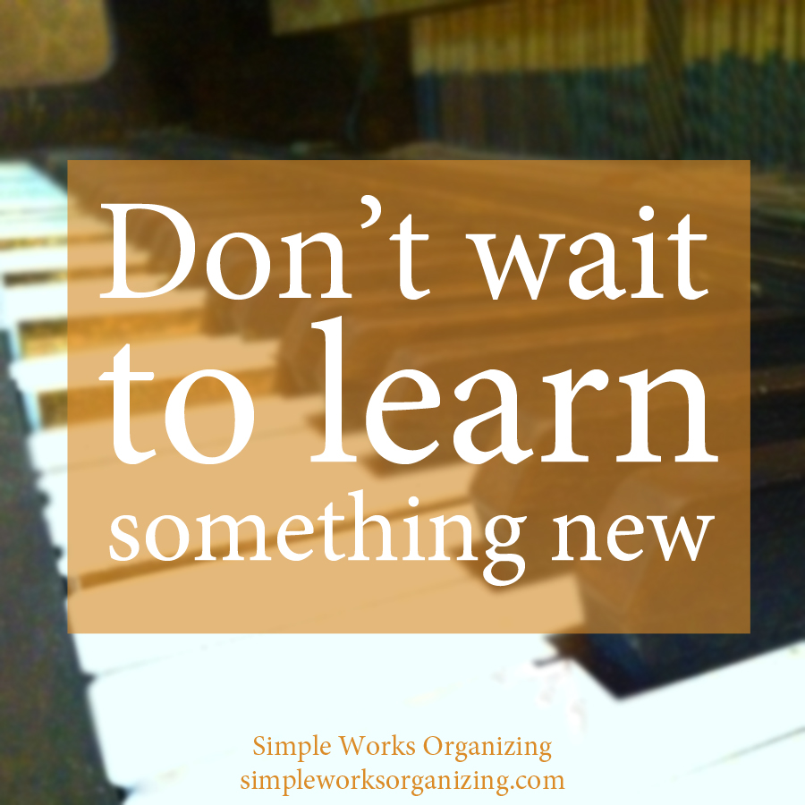 LearnSomething.jpg