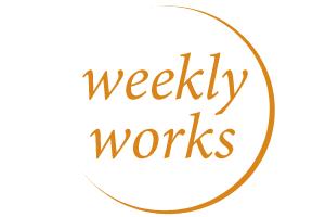 WeeklyWorks.png
