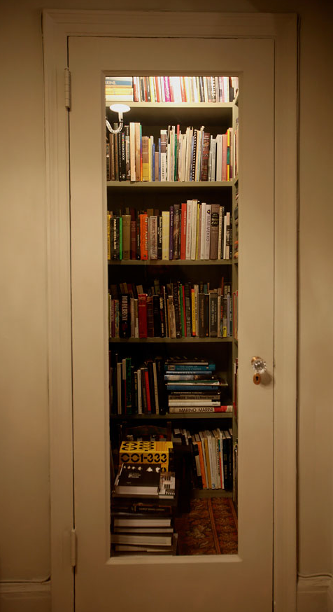 From  Books at Home
