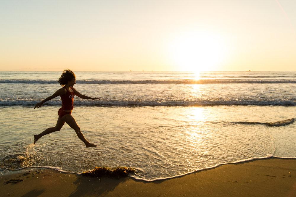 beachrunning.jpg