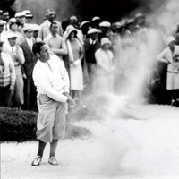 bobby-jones-bunker.jpg