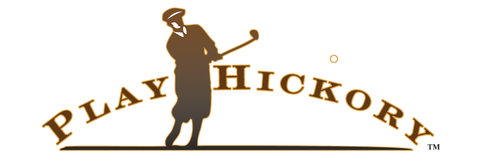 Hickory Golf - Play Hickory, Inc.