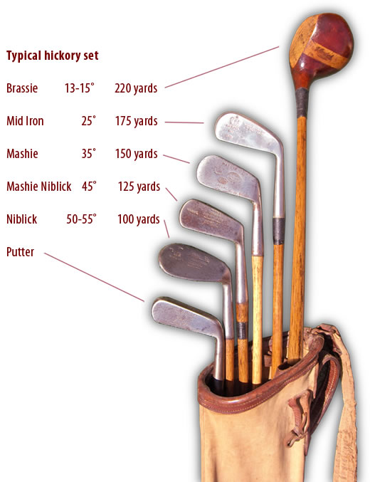 hickory_golf_clubs.jpg