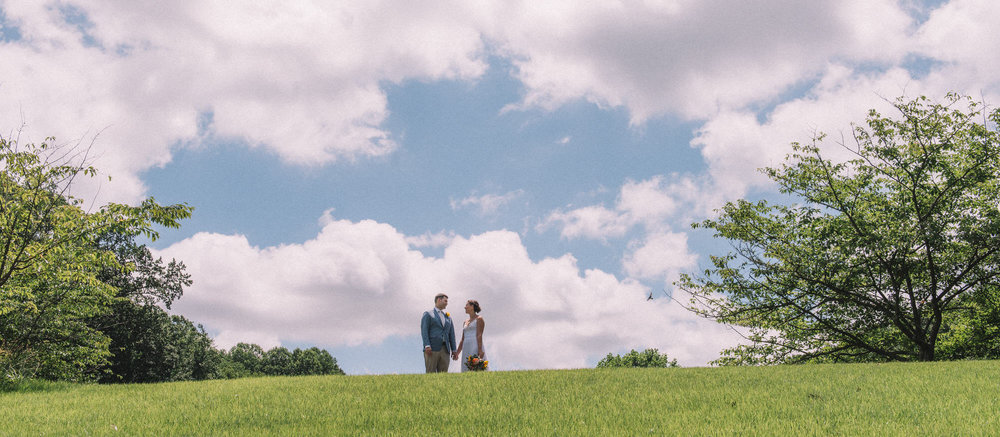 CAPTURING YOUR WEDDING, MOMENT BY MOMENT. -