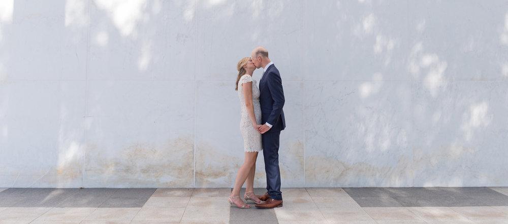 WEDDING INVESTMENTGUIDE -