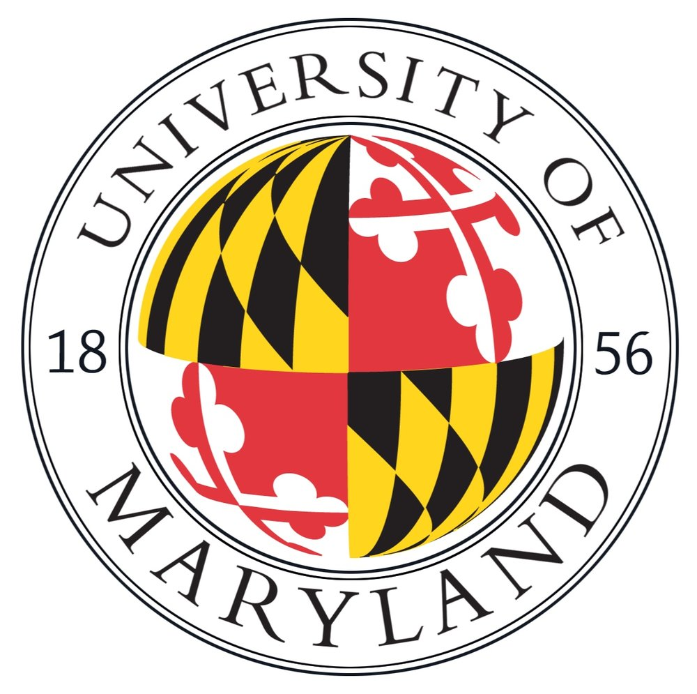 University of Maryland Photographer / Photography