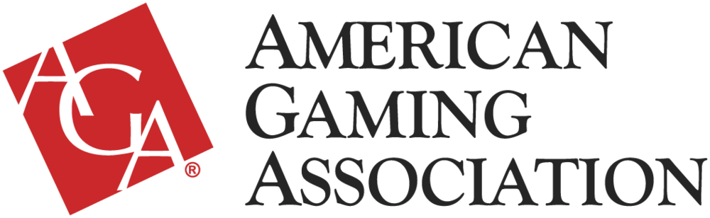 American Gaming Association Photographer / Photography