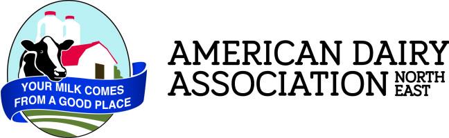 American Dairy Association.jpg