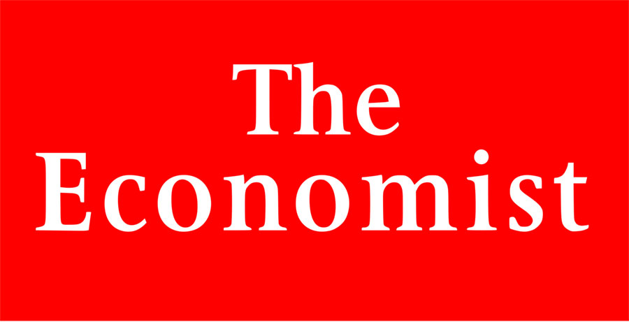 The Economist Magazine Photographer / Photography