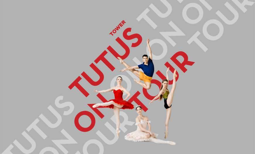 Tutus---web-homepage-2.jpg
