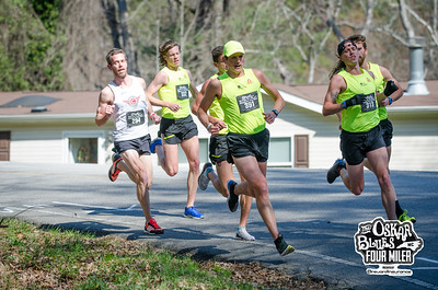 Oskar Blues 4 Miler_38-S.jpg