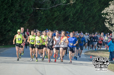 Oskar Blues 4 Miler_21-S.jpg
