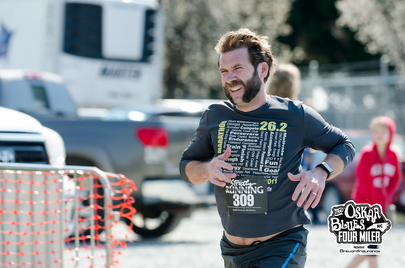 Oskar Blues 4 Miler_54-L.jpg