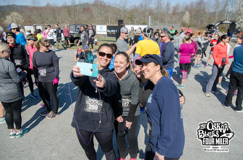 Oskar Blues 4 Miler_138-L.jpg
