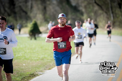 2018 Oskar Blues 4 Miler-37-S.jpg