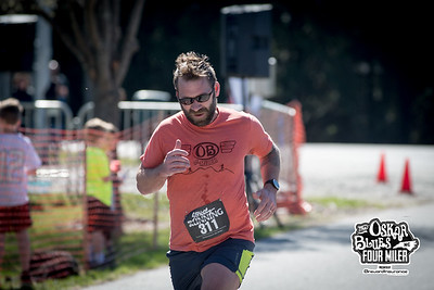 2018 Oskar Blues 4 Miler-70-S.jpg