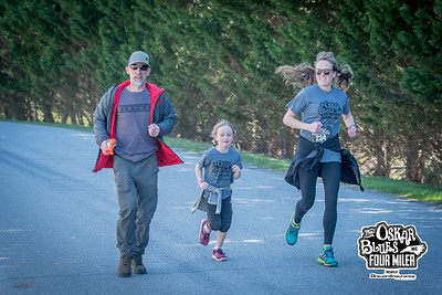 2018 Oskar Blues 4 Miler-101-S.jpg
