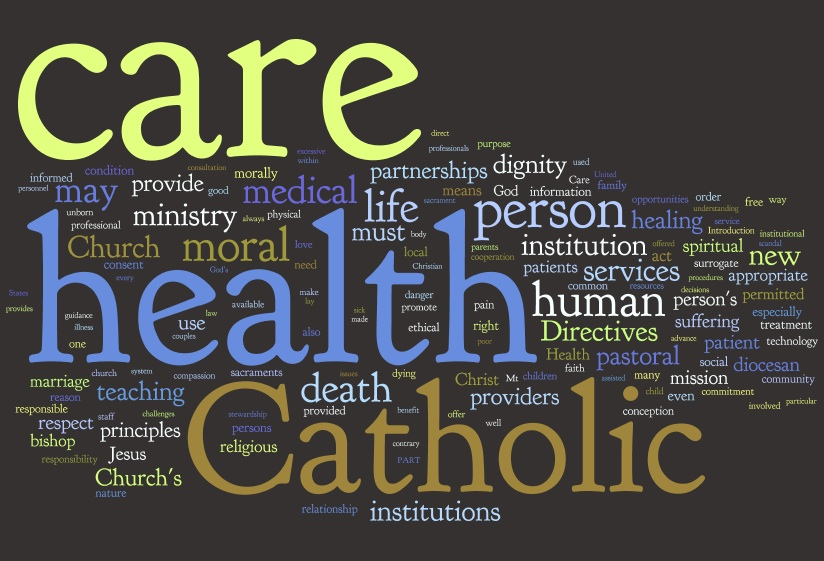 The  ERDs  via   www.wordle.net  .