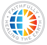 Faithfully Healing the Earth    Resources for Earth Day 2009 (April 22)
