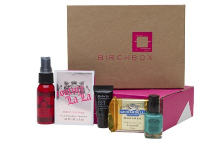 source: birchbox.com