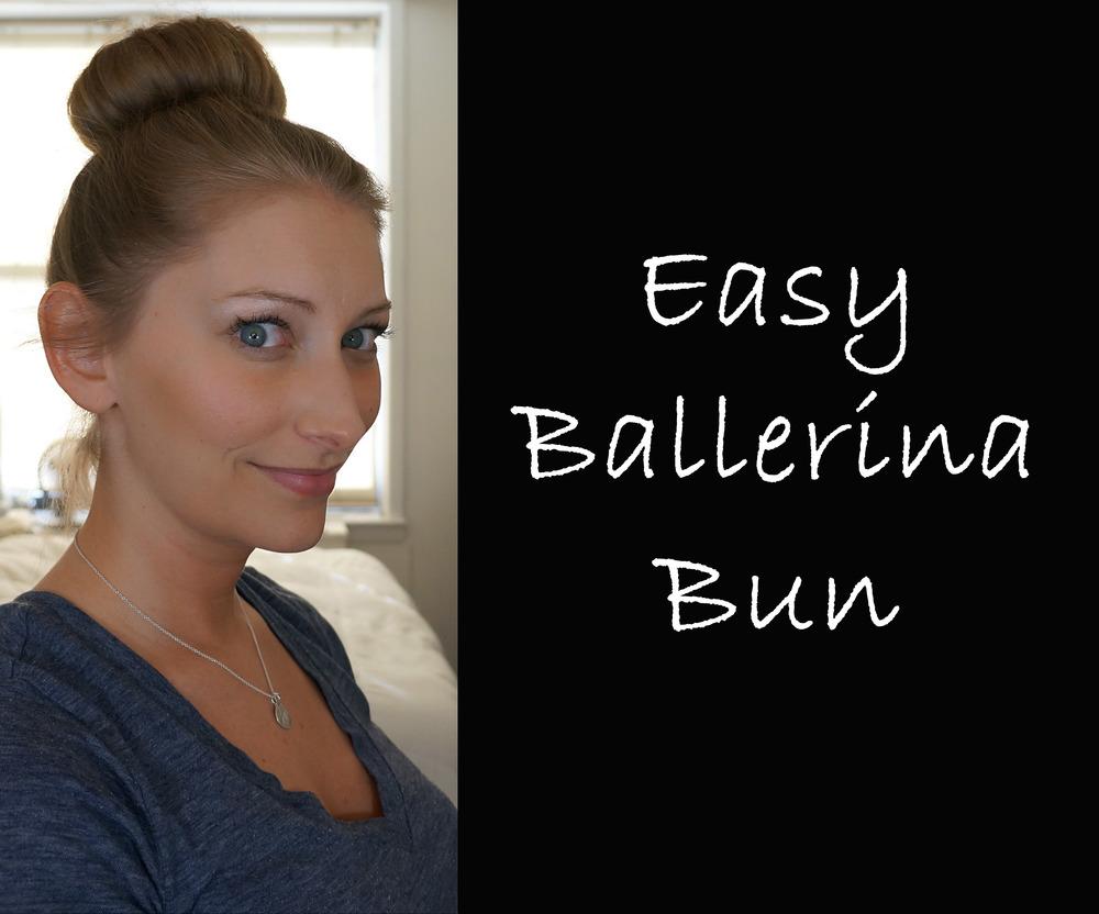 ballerinabun.jpg
