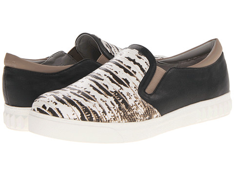 Sam Edelman Cruz  (I just bought these and LOVE them)