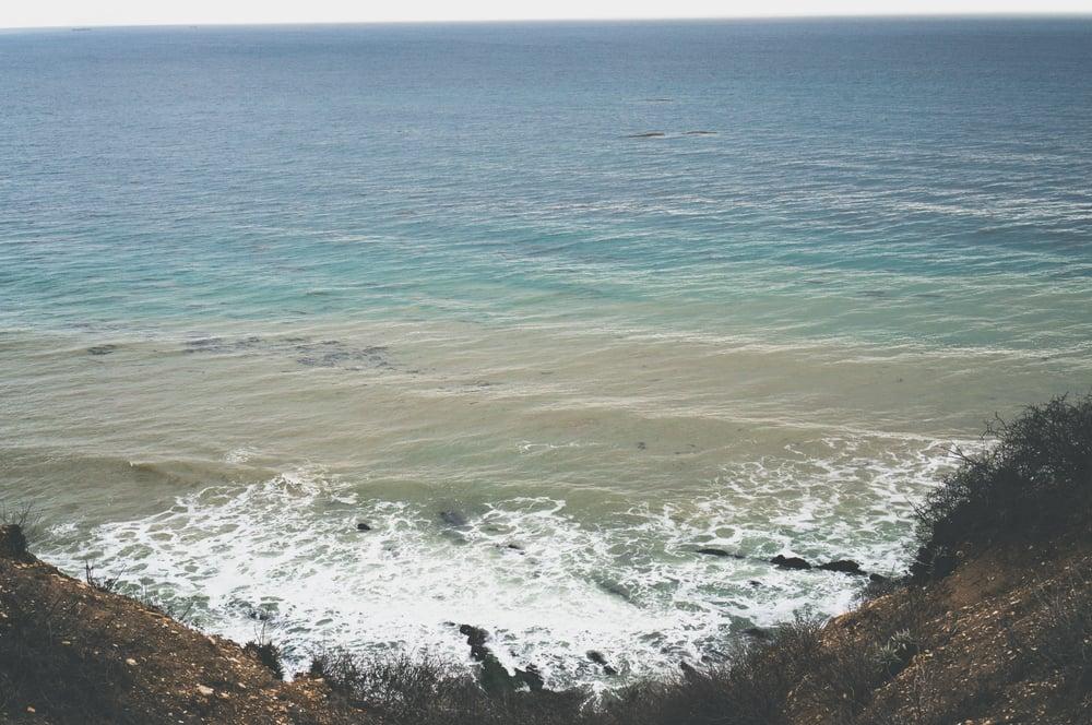 oceantrails-4.jpg