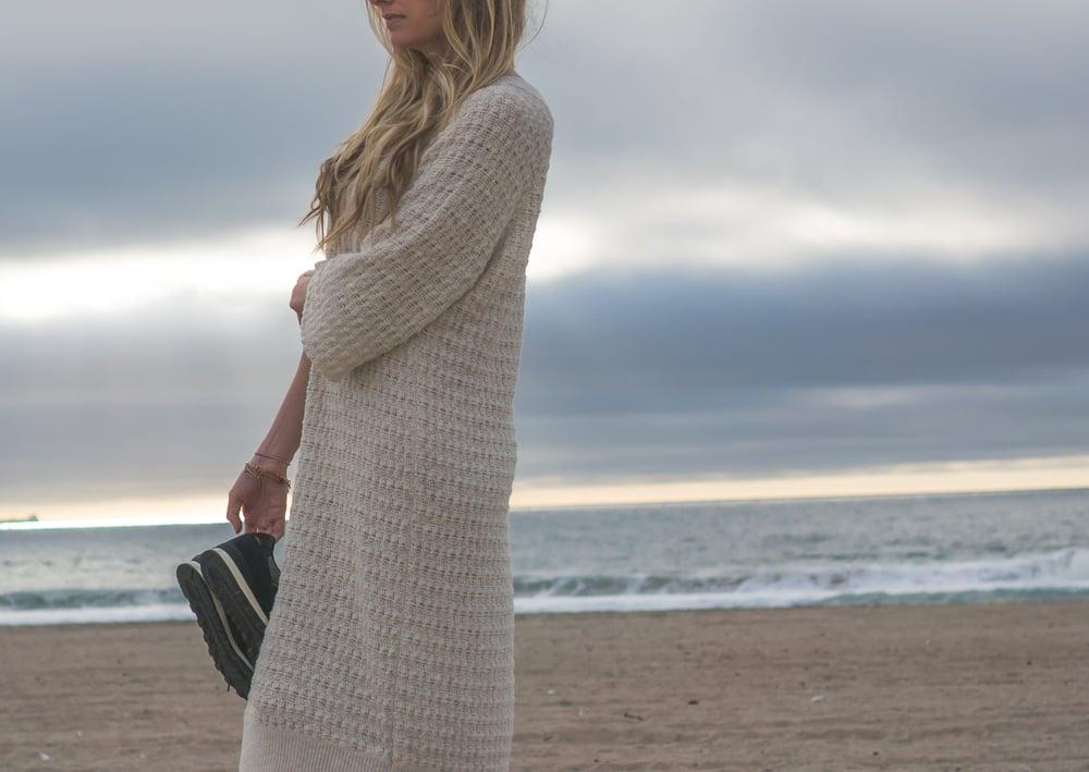 sweaterdress-4.jpg