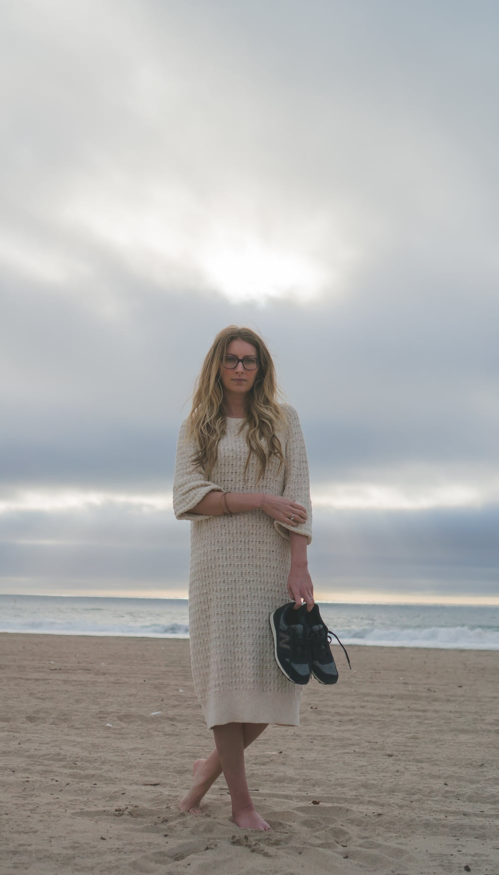 sweaterdress-3.jpg