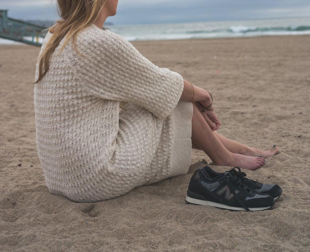 sweaterdress-5.jpg