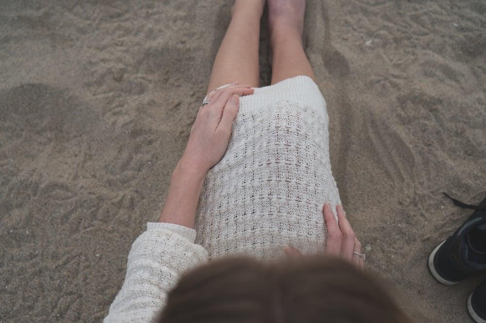 sweaterdress-7.jpg