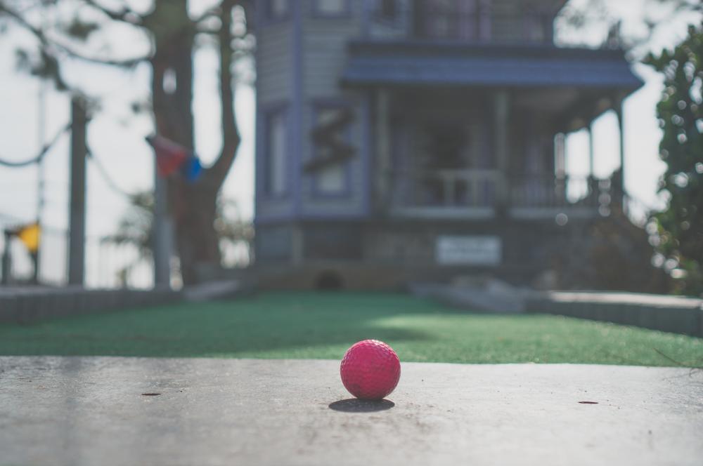 golfandcajun-3.jpg
