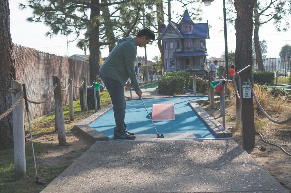 golfandcajun-1.jpg