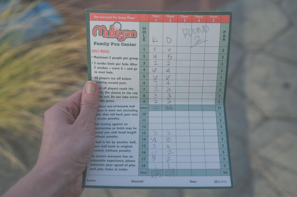 golfandcajun-6.jpg