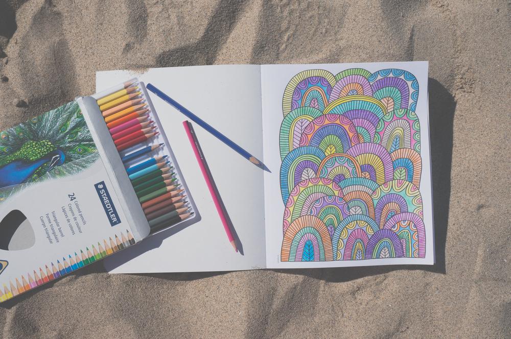 coloring-4.jpg