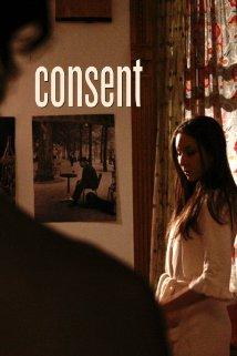 Consent movie.jpg