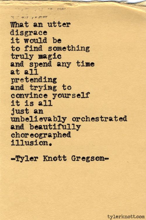 A TypeWriter Poem .jpg