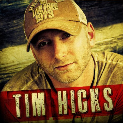 Image result for tim hicks