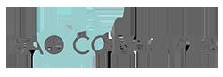 DAO CONCEPTS-logo250(mini).png