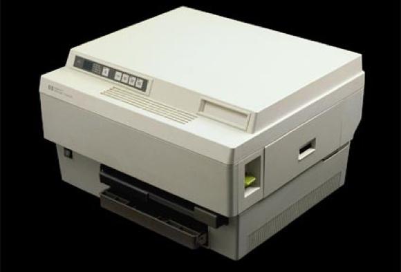 hp-laserjet.jpg