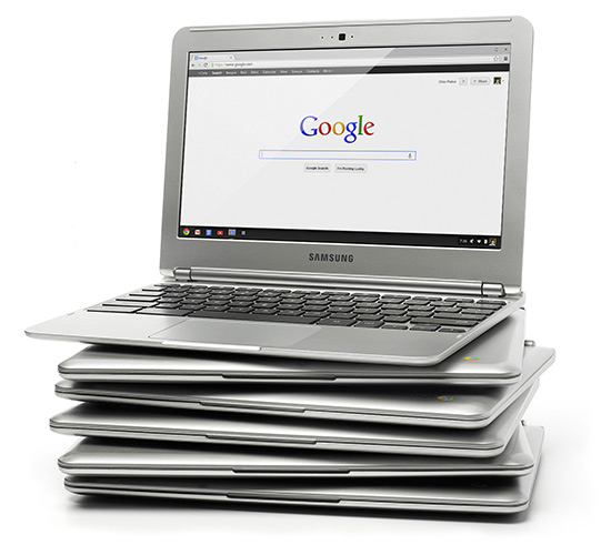 chromebookimage.jpg