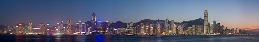 Hong_Kong_Skyline_Panorama_Small.jpg